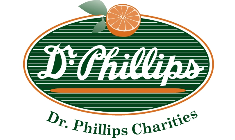 Dr  Phillips Charities.JPG